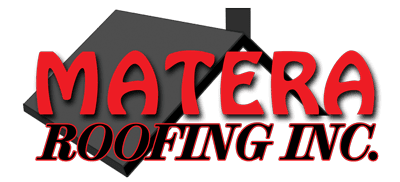 Matera Roofing Inc